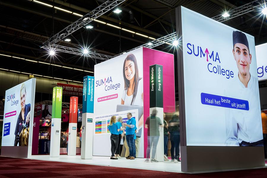 Summa2017_1
